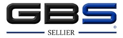 GBS Sellier